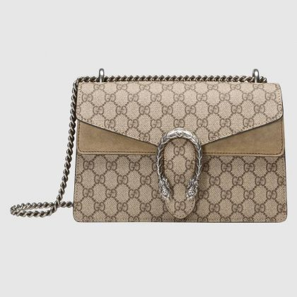 f341e3f5f0d Gucci Bags Archives - Page 3 of 10 - Brands Blogger