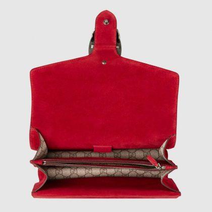 18dc8a5f13708d Dionysus Small GG Shoulder Bag Beige / Ebony · Dionysus. $2,290.00. Add to  Wishlist loading