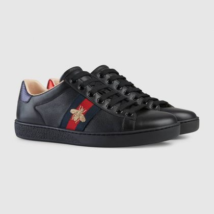 af541955b6b Gucci Sneakers Archives - Brands Blogger