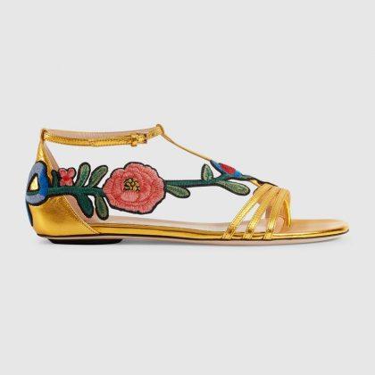 5c861955a0d Gucci Slides   Thongs.  730.00. Add to Wishlist loading