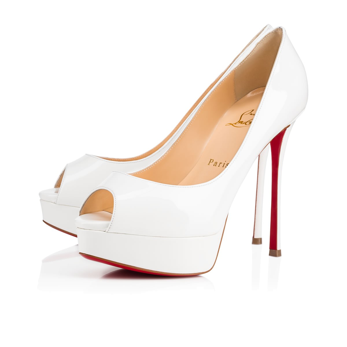 a3ed66b77497 Christian Louboutin Archives - Page 6 of 16 - Brands Blogger