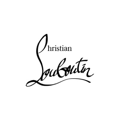 logo_loboutin