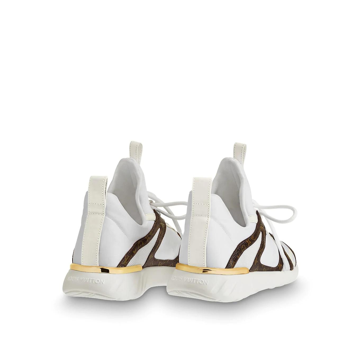 5701ee3c5163 Louis Vuitton Archives - Brands Blogger