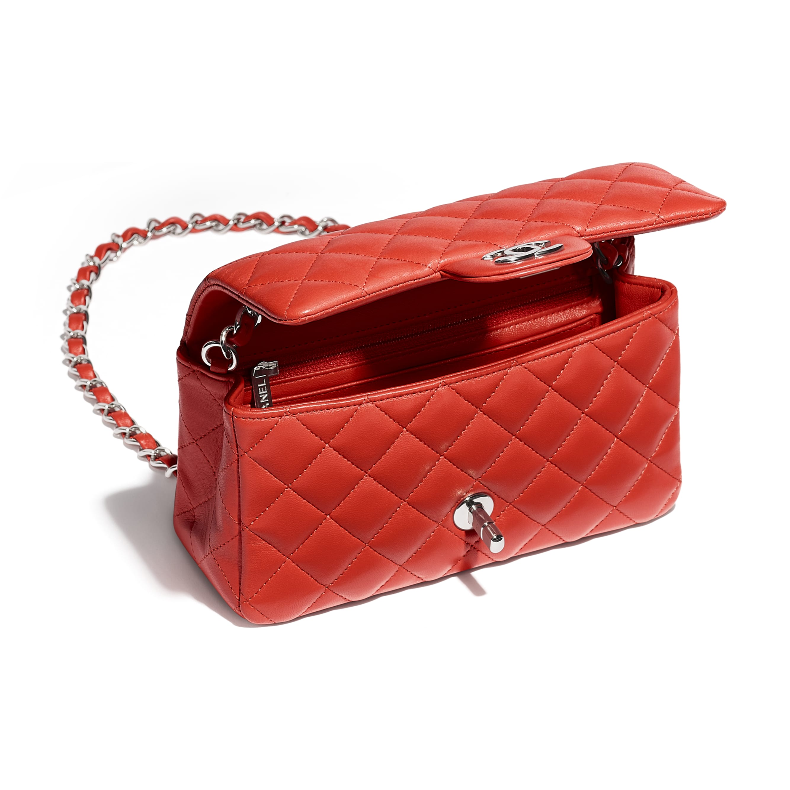 10 Iconic Chanel Bags Worth the Investment - Brands Blogger 18064c463e2a3