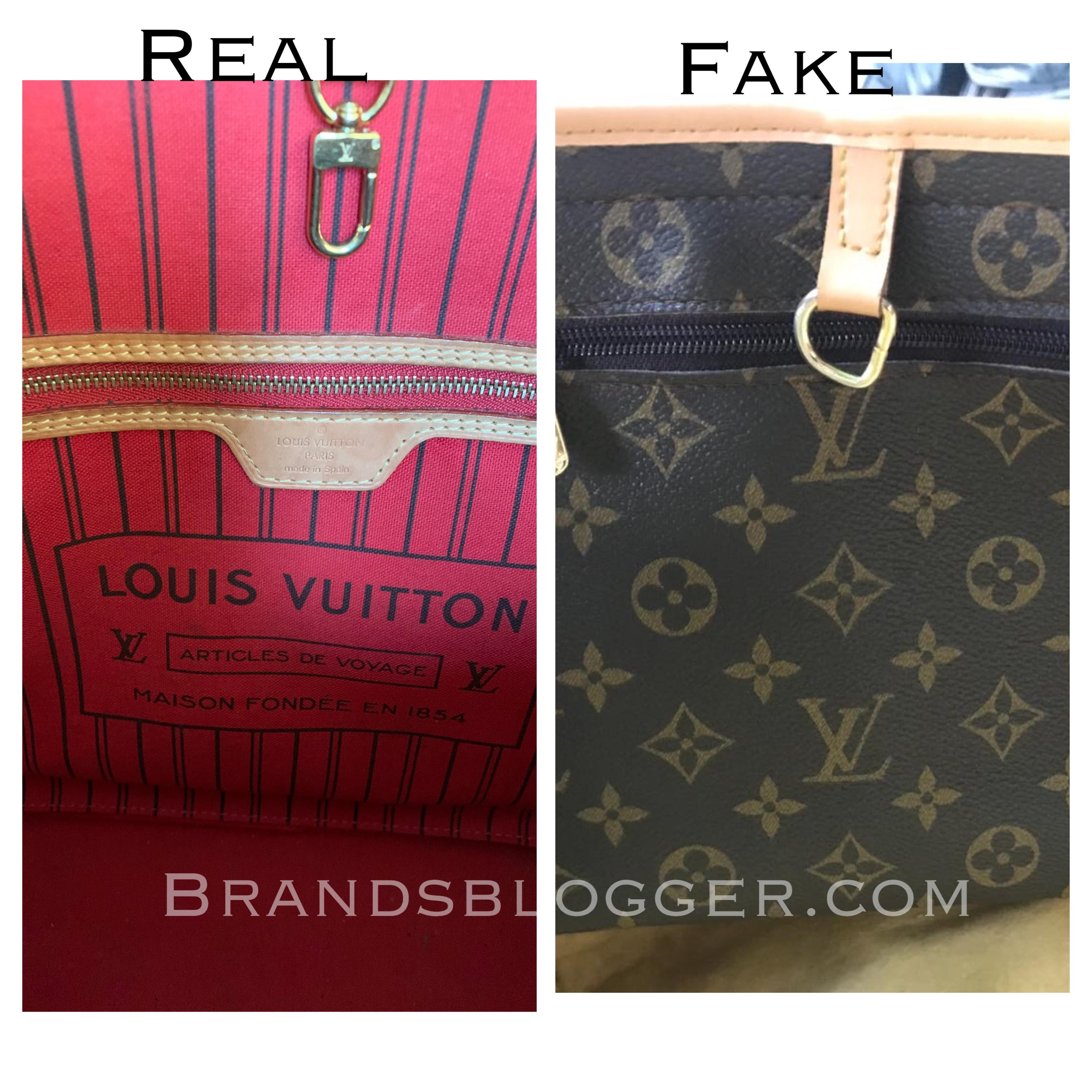 8c3b6399a897 If you want to see an authentic monogram pocket here is the picture of it