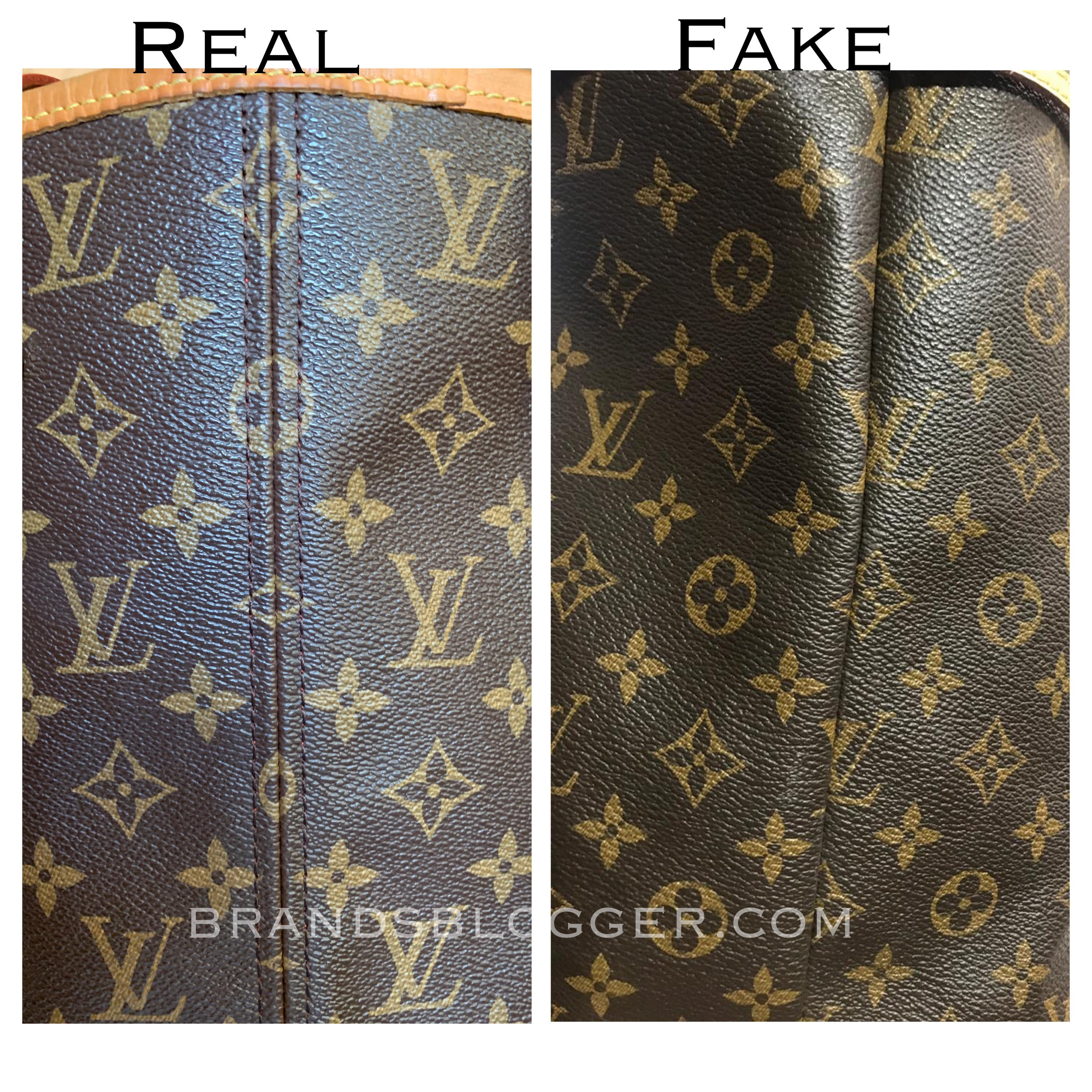 afa566b3364f To make it easier I ll demonstrate it with the picture below and you can  easily notice the difference between the real and the fake. Lets take a  look.