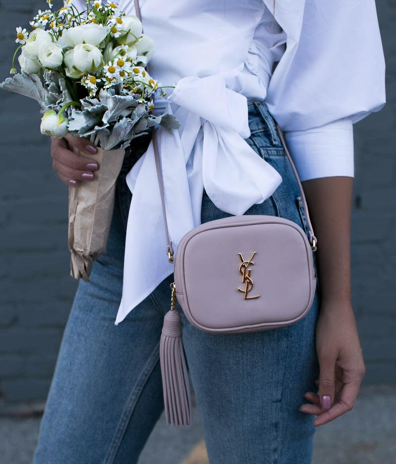 Top Best Selling Saint Laurent Bags In 2019 Brands Blogger